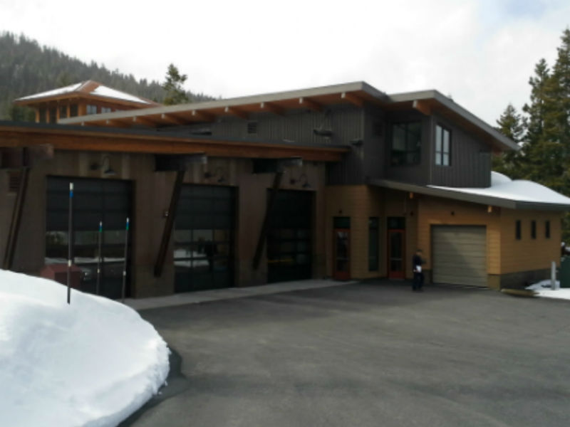 02-painting residential painter contractor deck commercial - truckee ca 96160