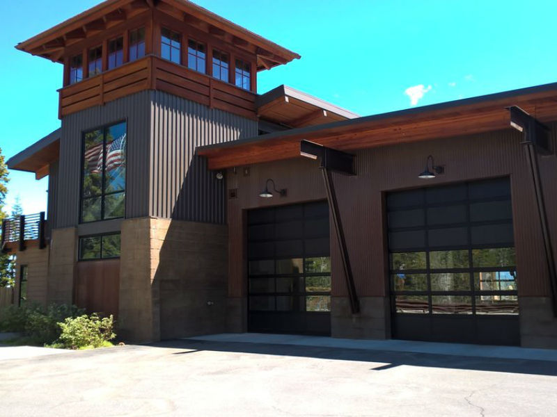 12-painting residential painter contractor deck commercial - truckee ca 96160