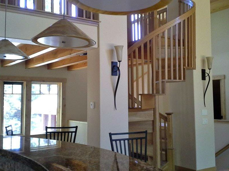 16-painting residential painter contractor deck commercial - truckee ca 96160
