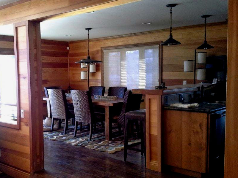 19-painting residential painter contractor deck commercial - truckee ca 96160
