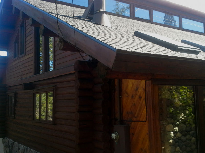 25-painting residential painter contractor deck commercial - truckee ca 96160