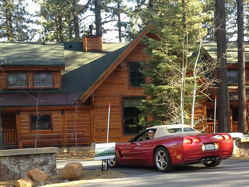 26-painting residential painter contractor deck commercial - truckee ca 96160
