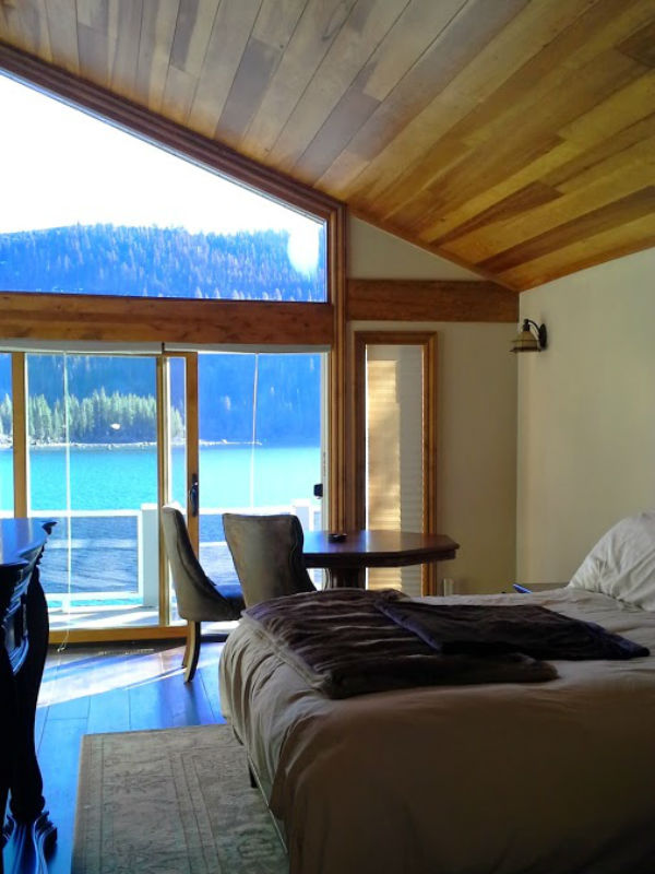 39-painting residential painter contractor deck commercial - truckee ca 96160
