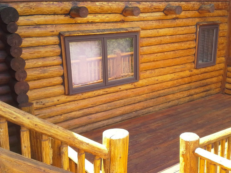 41-painting residential painter contractor deck commercial - truckee ca 96160