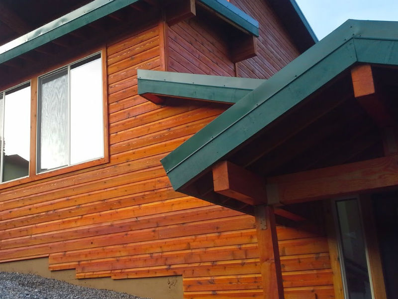 42-painting residential painter contractor deck commercial - truckee ca 96160